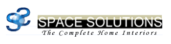 Space_solution_logo